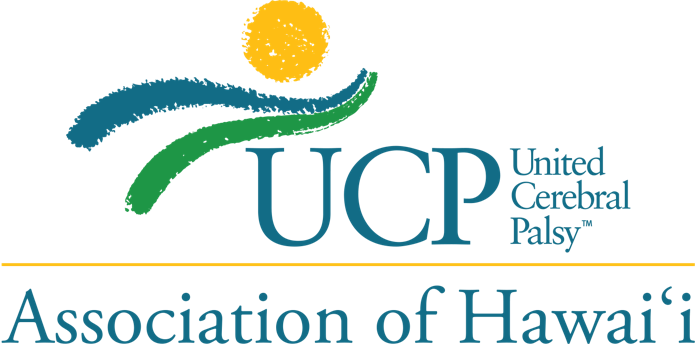 United Cerebral Palsy Association of Hawaiʻi